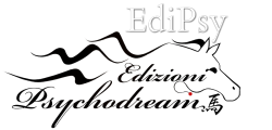 EdiPsy Events APS